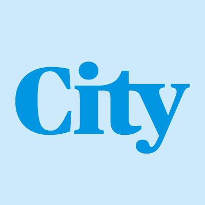 cityobservatory.org