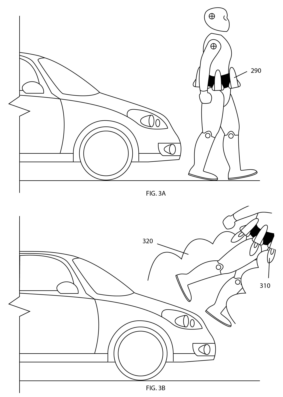 google car diagrams 03 esp ltd wiring diagrams 28 images esp wiring diagrams get free Basic Electrical Wiring Diagrams at fashall.co
