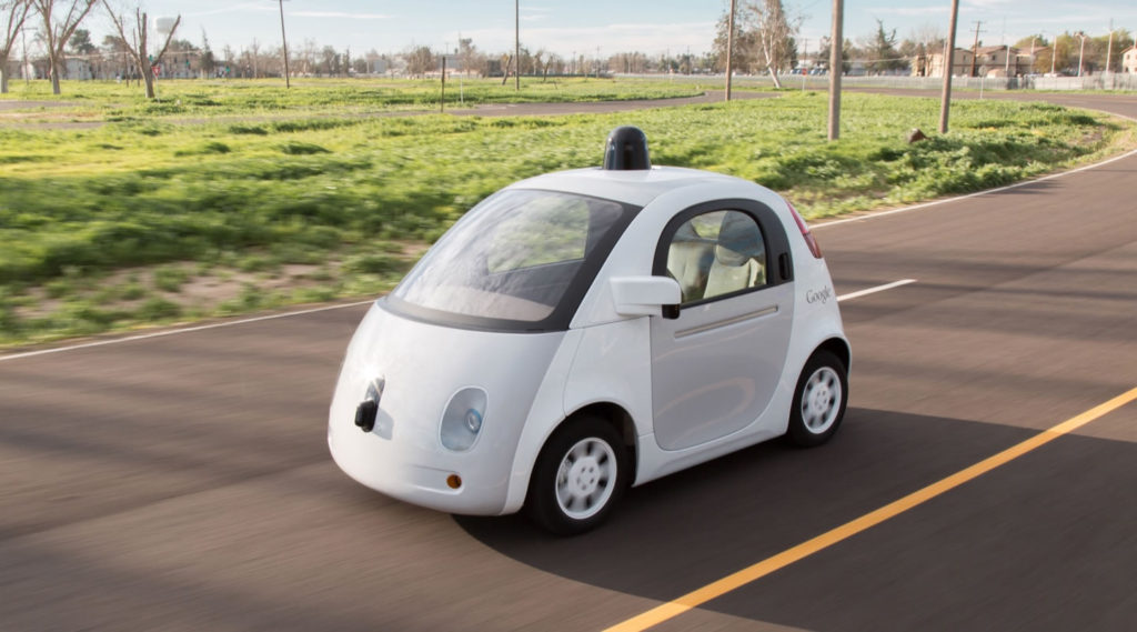 The price of autonomous cars: why it matters | City Observatory
